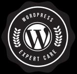 Wordpress Expert Care Service