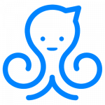 manychat-chat-automation-logo