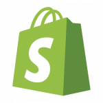 shopify-ecommerce-expert-services-logo