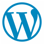 wordpress-expert-services-logo